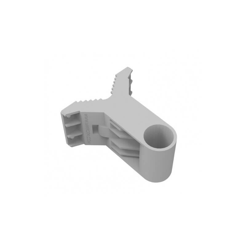 MikroTik nosilec za SXT antene – quickMOUNT