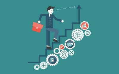 10 korakov do uspešne uvedbe davčne blagajne