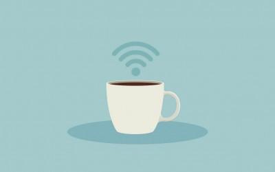 Napredno WiFi omrežje v hotelski verigi