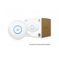 802.11ac Dual Radio Access Point - 5 pack