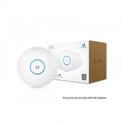 802.11ac Long Range Access Point - 5 pack