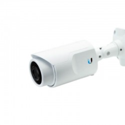 IP Camera with Infrared