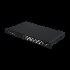 Ubiquiti upravljivo stikalo EdgeSwitch 24 500W (ES-24-500W)