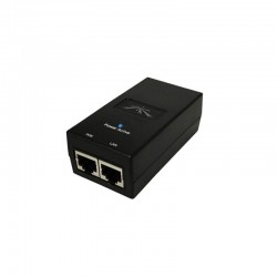 Power over Ethernet Adapter