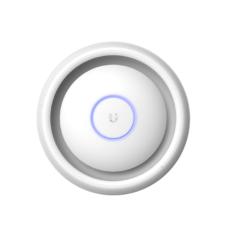 Ubiquiti Dual Band dostopna točka z vgrajenim zvočnikom UniFi AC EDU