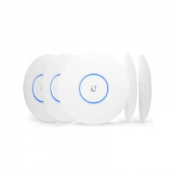 802.11ac PRO Access Point - 5 pack