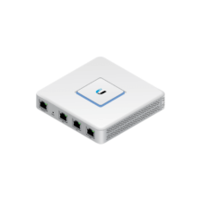 Ubiquiti usmerjevalnik UniFi Security Gateway – USG