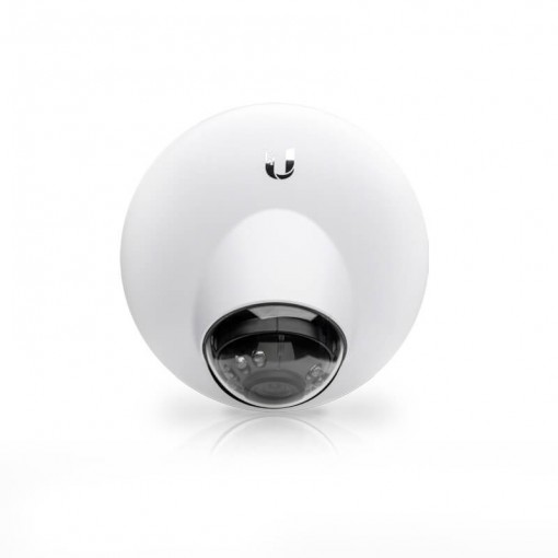 Ubiquiti UniFikupolasta nadzorna kamera G3 (UVC‑G3‑DOME)