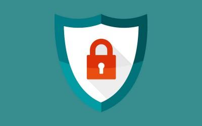 Sodobne odločitve v kibernetski varnosti: SIEM ali MSSP?