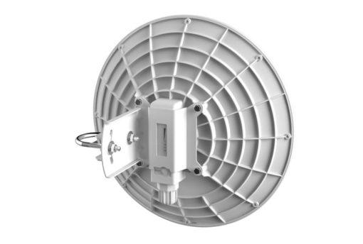 MikroTik zunanja antena DynaDish 5