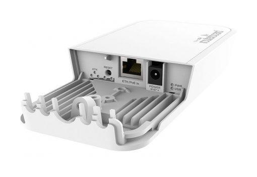 MikroTik Wireless Wire