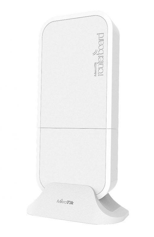 MikroTik Brezžična Dostopna Točka wAP 60G 2,4GHz
