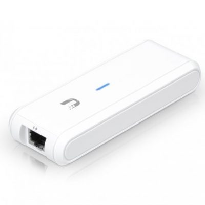 Ubiquiti Cloud Key, UniFi Controller
