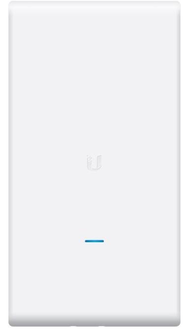 Ubiquiti Dual Band Dostopna Točka UniFi AP AC Mesh Pro