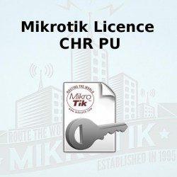 MikroTik Cloud Hosted Router P-Neomejena Licenca