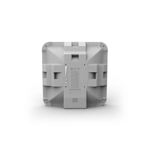 MikroTik RouterBOARD SXTsq Lite 2 (RBSXTsq-2nD) brezžična antena