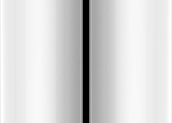 AJAX brezžični magnetni kontakt