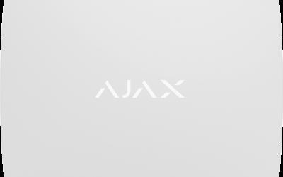 AJAX brezžični detektor izliva vode