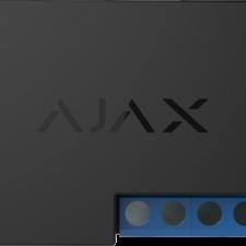 AJAX brezžično stikalo