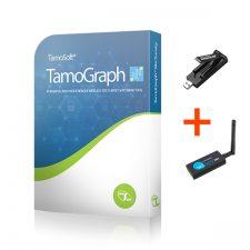 TamoGraph Super Bundle