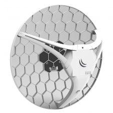 LHG LTE MikroTik zunanja (CPE) dostopna točka