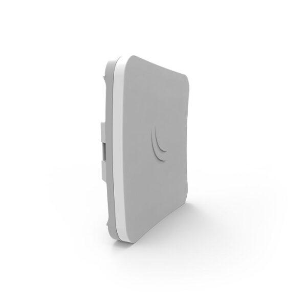 SXTsq Lite5 bridge access point