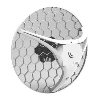 Dostopna točka MikroTik RBLHGR&R11e-LTE