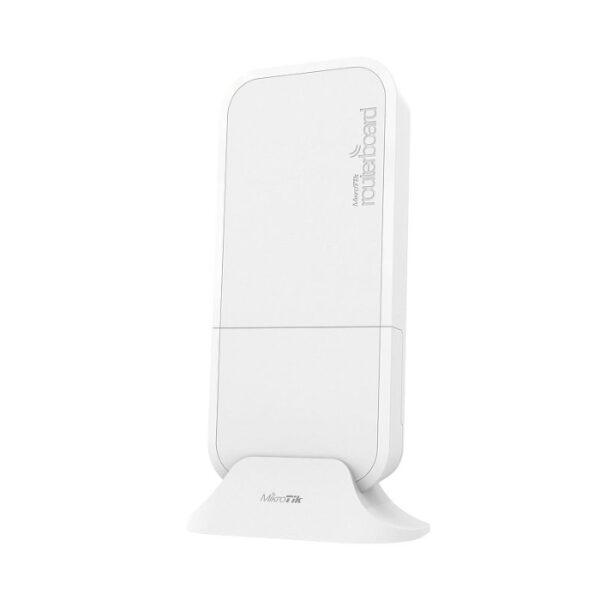 wAP ac 4G kit dostopna točka