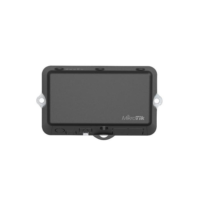 LtAP mini 4G dostopna točka