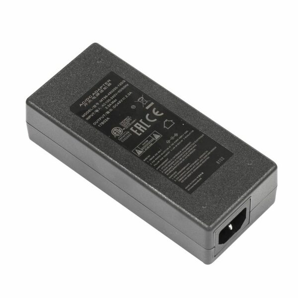 MikroTik Power Adapter 48V 2A