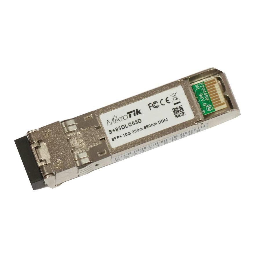 S+85DLC03D