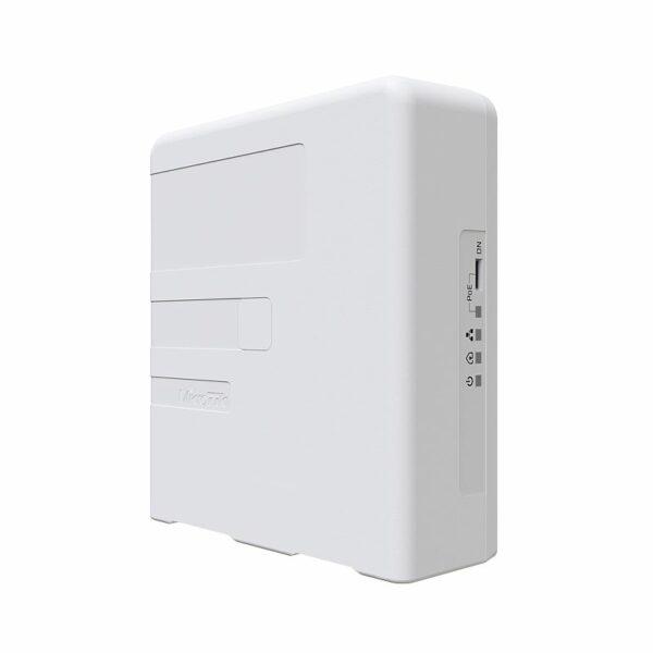 Mikrotik PowerLine vmesnik